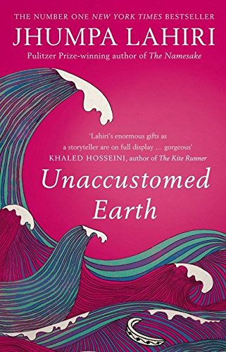 9780747596592: Unaccustomed Earth