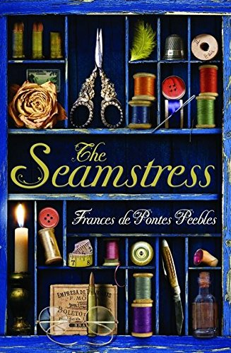 9780747596868: The Seamstress