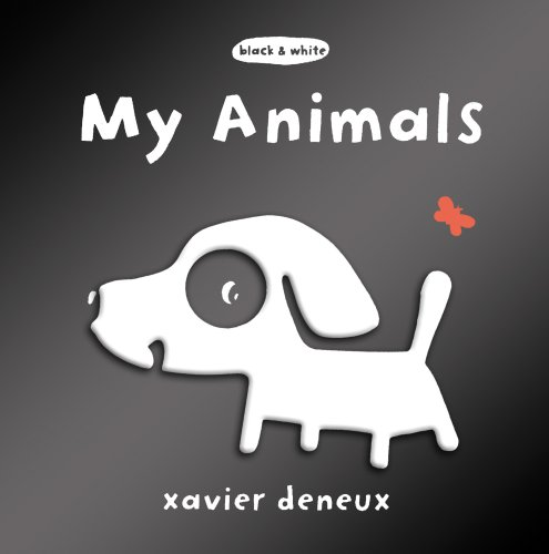 9780747597100: My Animals