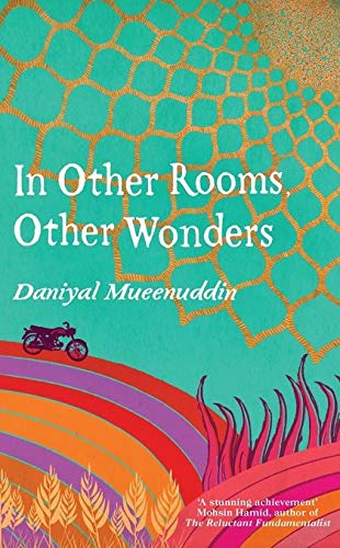 9780747597131: In Other Rooms, Other Wonders