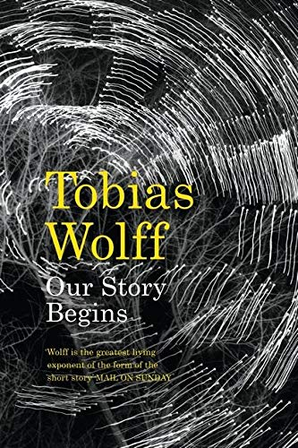 9780747597278: Our Story Begins: New and Selected Stories