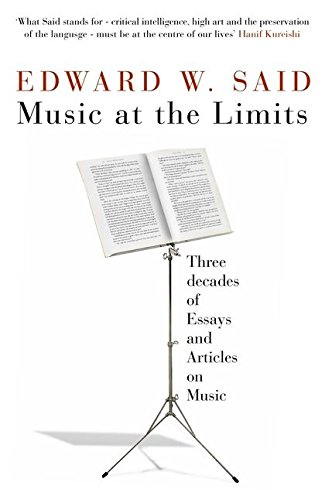 9780747597780: Music at the Limits