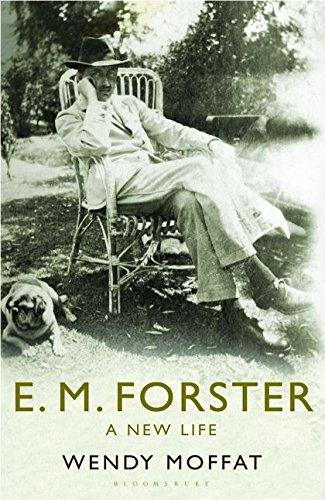 9780747598435: E. M. Forster