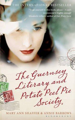 9780747598800: The Guernsey Literary and Potato Peel Pie Society