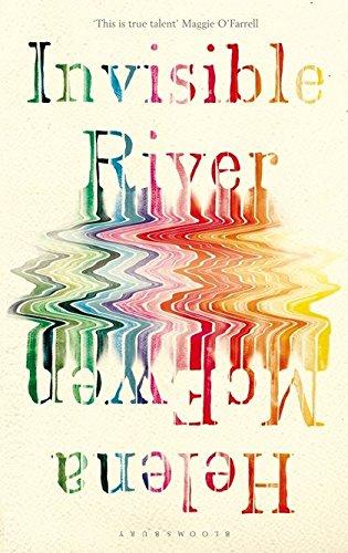 9780747598879: Invisible River