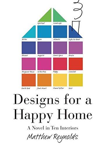 9780747599067: Designs for a Happy Home
