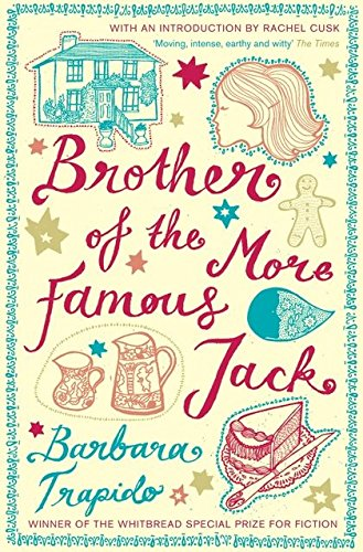 9780747599586: Brother of the More Famous Jack