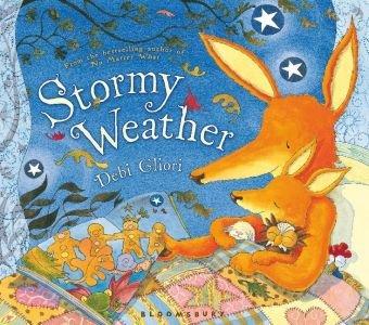 9780747599715: Stormy Weather