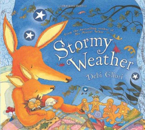9780747599722: Stormy Weather