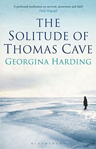 9780747599746: The Solitude of Thomas Cave
