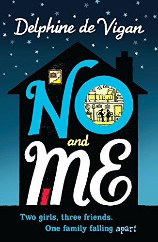 9780747599838: No and Me