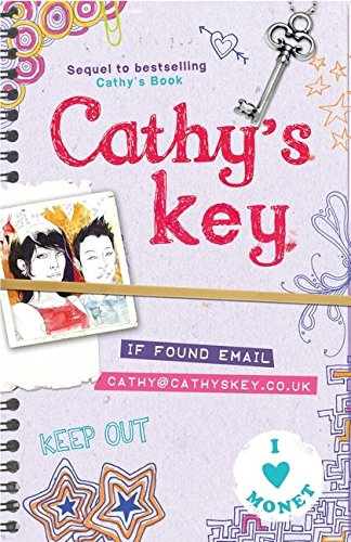 9780747599852: Cathy's Key