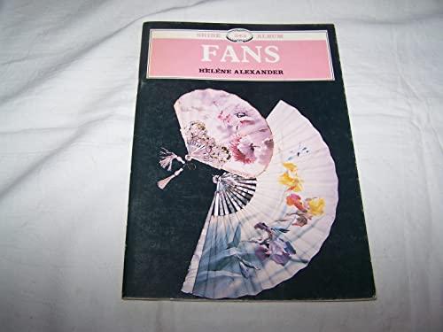 9780747800453: Fans - Shire Album - No. 243