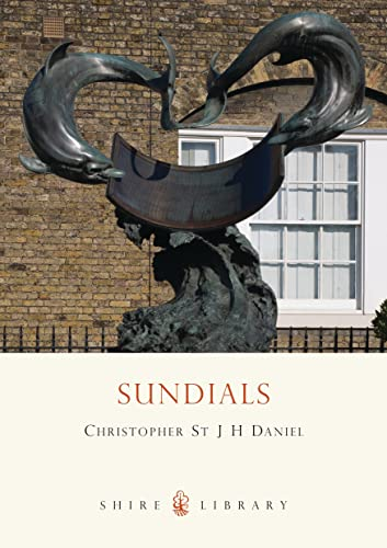 Sundials: Christopher St. J.