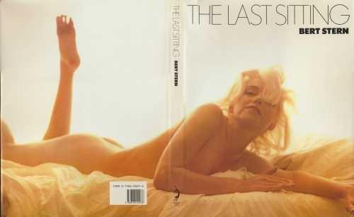 9780748101078: The Last Sitting