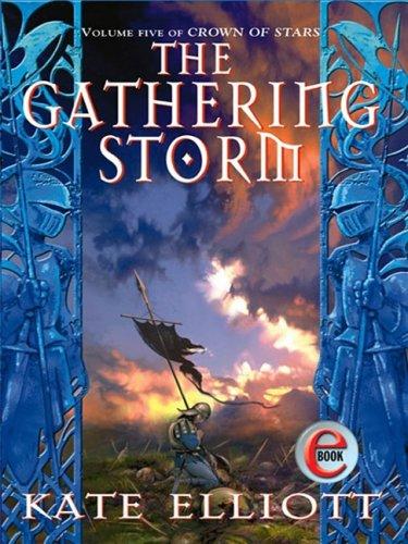 9780748104970: Gathering Storm Msr