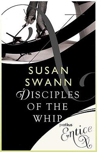 9780748108756: Disciples of the Whip