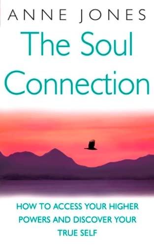 9780748110292: Soul Connection