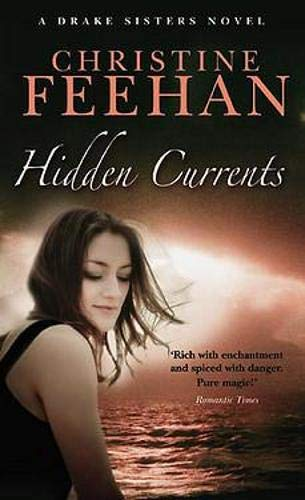 9780748111893: Hidden Currents