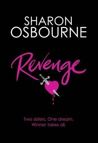 9780748111947: Revenge