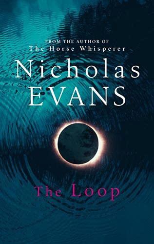 9780748112388: The Loop