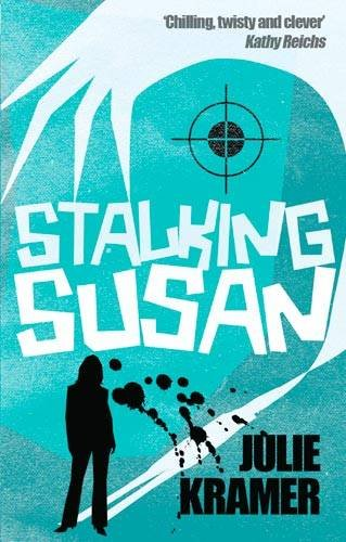 9780748112494: Stalking Susan