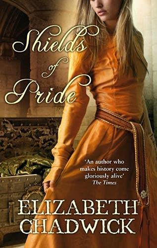 9780748113088: Shields of Pride