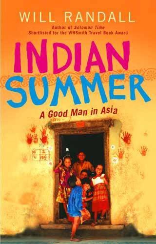 9780748113668: Indian Summer