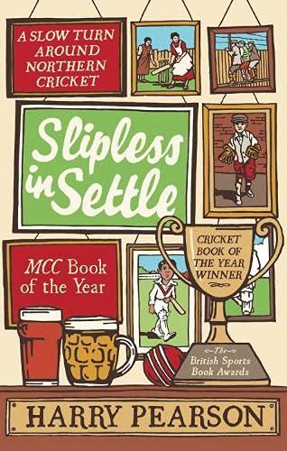 9780748115211: Slipless in Settle