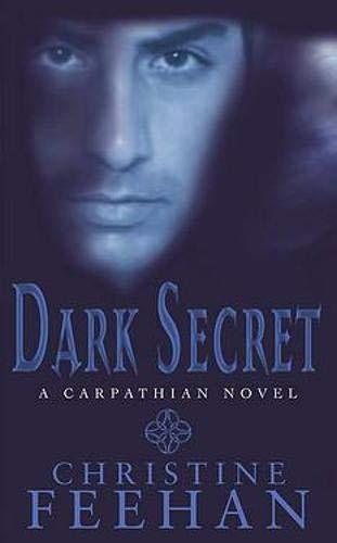 9780748116799: Dark Secret