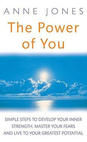 9780748120628: Power of You