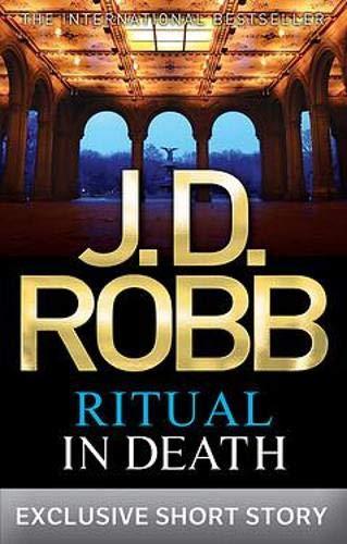 9780748132461: Ritual in Death