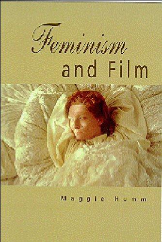 9780748609000: Feminism and Film