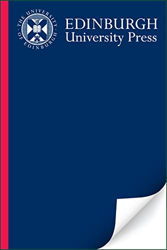 Shakespeare's Late Plays: New Readings: Knowles, Sir James