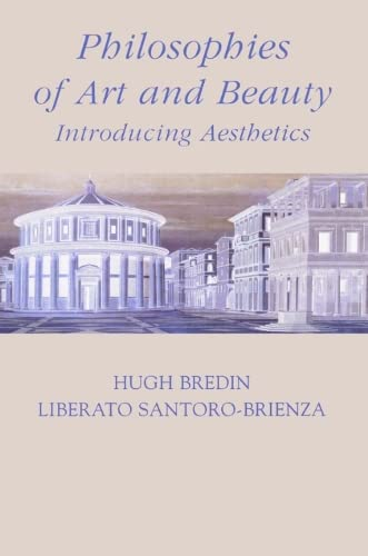9780748611911: Philosophies of Art and Beauty: Introducing Aesthetics