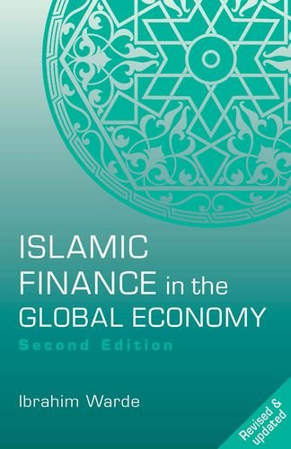 9780748612161: Islamic Finance in the Global Economy