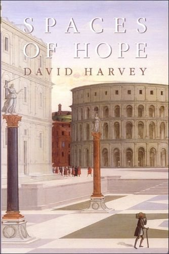 9780748612697: Spaces of Hope
