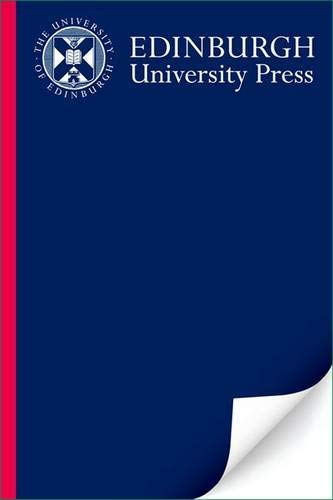 9780748618002: Kingship and Unity: Scotland 1000-1306 (The New History of Scotland)