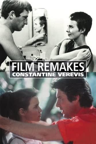 9780748621873: Film Remakes