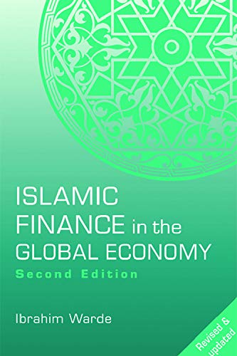 9780748627769: Islamic Finance in the Global Economy