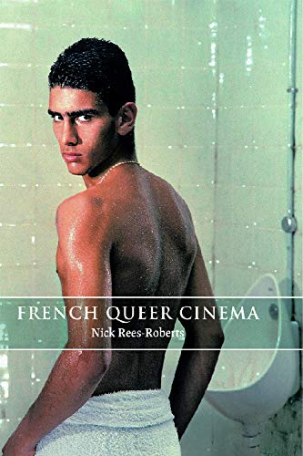9780748634187: French Queer Cinema
