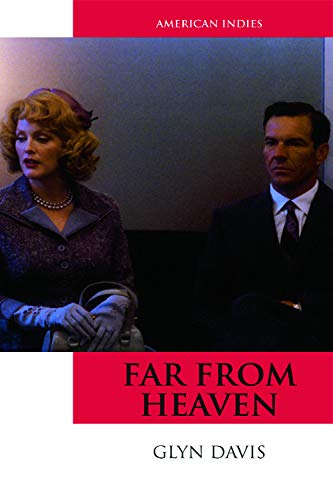 9780748637799: Far From Heaven (American Indies)