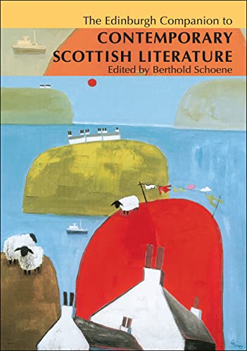 9780748639182: The Edinburgh Companion to Irvine Welsh
