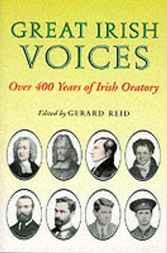 9780748661336: Under the Frog (Fiction series)