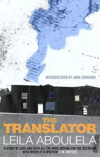 9780748662579: The Translator