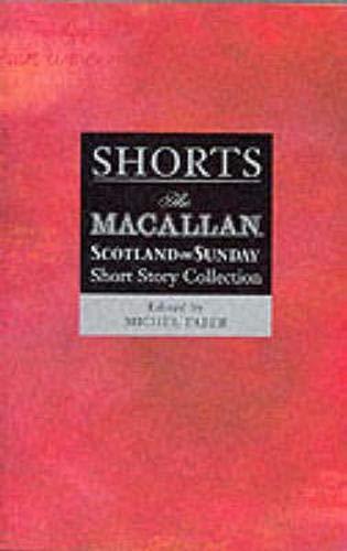9780748663194: Shorts Iv