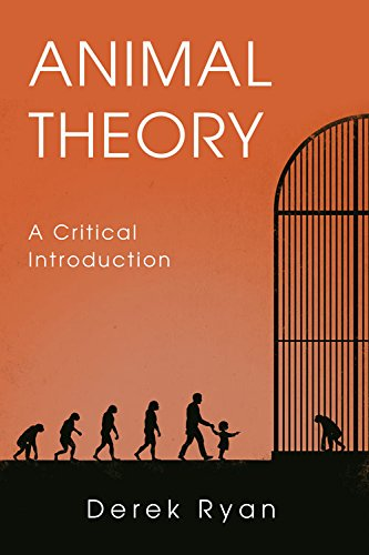 9780748682195: Animal Theory: A Critical Introduction