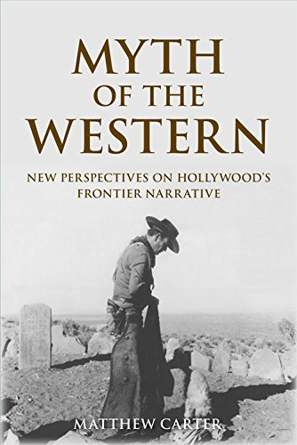9780748685585: Myth of the Western