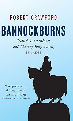 9780748685837: Bannockburns