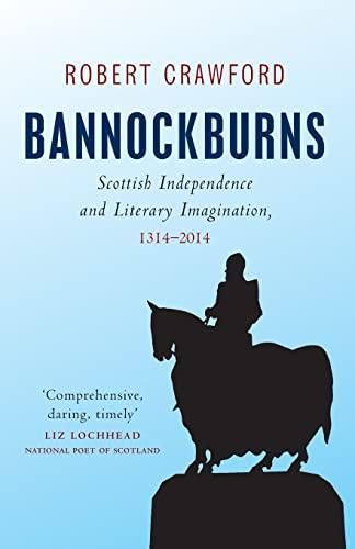 9780748685844: Bannockburns
